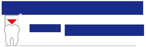 http://juladent.pl/wp-content/uploads/2020/05/juladent-stomatolog-bielsko-logo.png